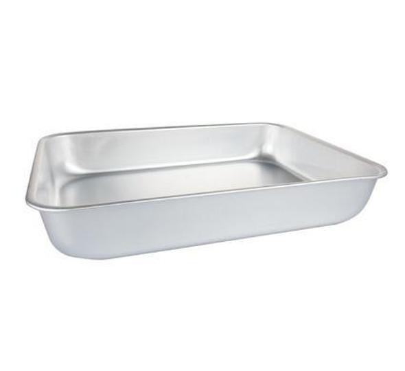 bakenware-aluminum-pots-rectangle-34x-25x-6cm-snatcher-online-shopping-south-africa-29746485559455