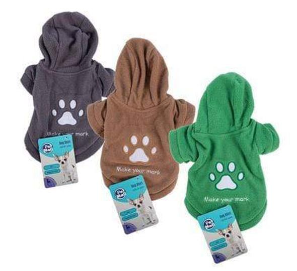 pet-dog-winter-shirt-boy-paw-bone-small-snatcher-online-shopping-south-africa-29845263089823
