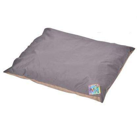 water-poof-pvc-pet-bed-large-90x70cm-snatcher-online-shopping-south-africa-29726883610783