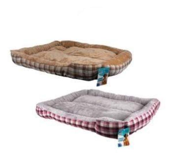 rectangle-fur-pet-bed-100x90x18cm-snatcher-online-shopping-south-africa-29726537384095