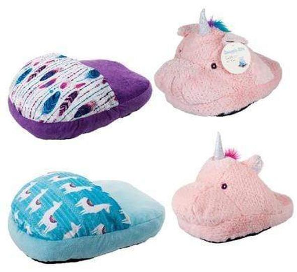 giant-slipper-foot-warmer-snatcher-online-shopping-south-africa-28487536476319