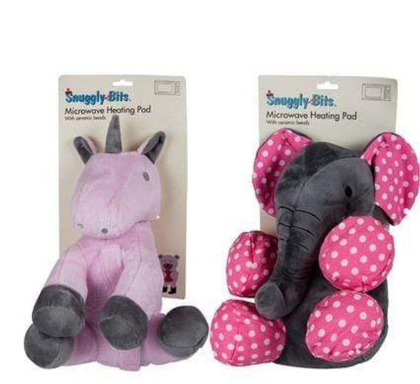 microwave-heating-elephant-unicorn-snatcher-online-shopping-south-africa-29744803250335