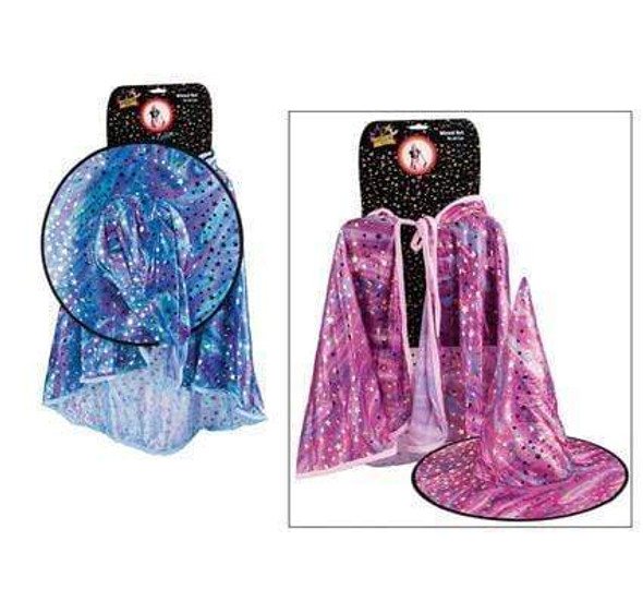 wizard-costumes-snatcher-online-shopping-south-africa-29715968131231
