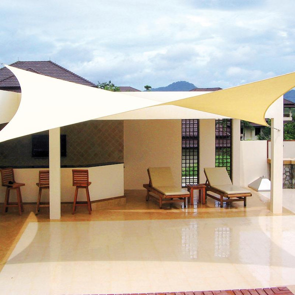 fine-living-sunshade-sail-in-cooling-snatcher-online-shopping-south-africa-28384157237407