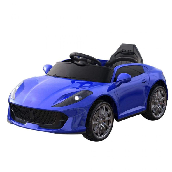 roadster-snatcher-online-shopping-south-africa-29735299711135