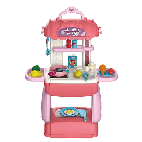 jeronimo-jumbo-play-case-beauty-snatcher-online-shopping-south-africa-29745571168415