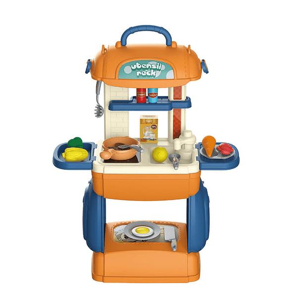 jeronimo-jumbo-play-case-orange-kitchen-snatcher-online-shopping-south-africa-29745537810591