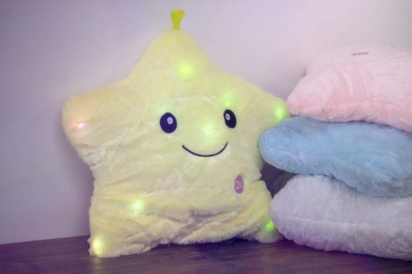 jeronimo-twinkle-little-star-led-pillow-snatcher-online-shopping-south-africa-29715440730271