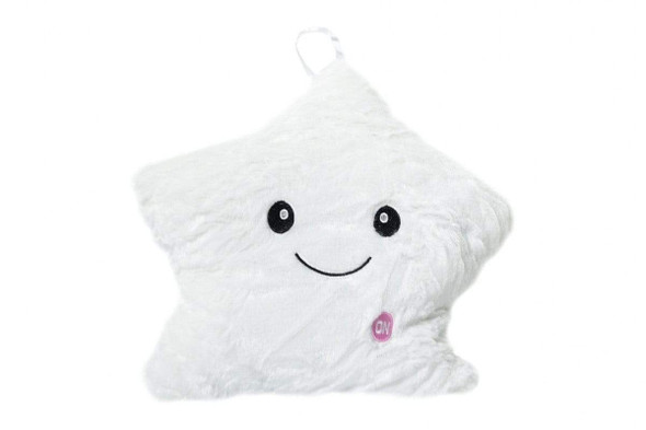 jeronimo-twinkle-little-star-led-pillow-white-snatcher-online-shopping-south-africa-29802186408095