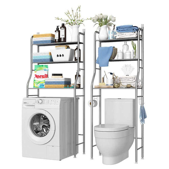 stainless-steel-laundry-rack-snatcher-online-shopping-south-africa-28386133573791