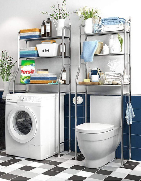 stainless-steel-laundry-rack-snatcher-online-shopping-south-africa-28386133409951