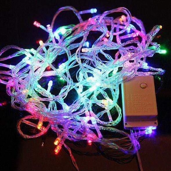multi-function-christmas-led-light-20m-snatcher-online-shopping-south-africa-29714545475743