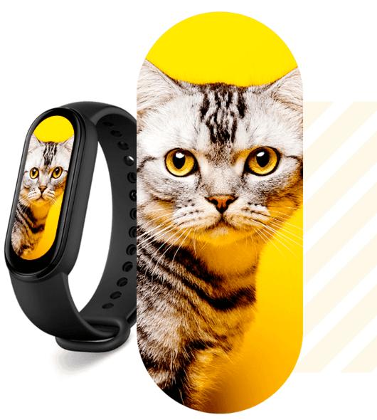 mi-smart-band-6-watch-snatcher-online-shopping-south-africa-29422617067679