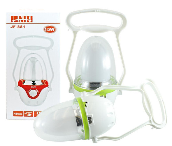 junfei-rechargeable-led-flashlight-snatcher-online-shopping-south-africa-29842450940063