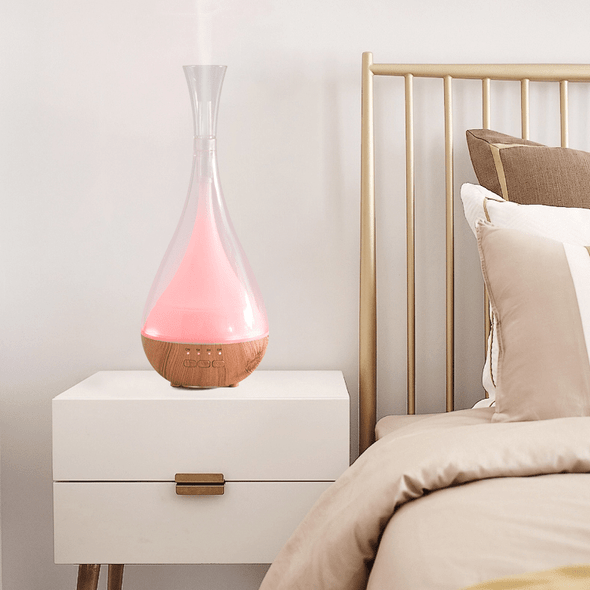 aroma-diffuser-humidifier-with-color-changing-led-light-snatcher-online-shopping-south-africa-28572760146079