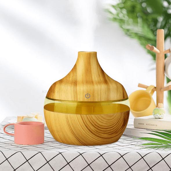 mini-usb-ultrasonic-aroma-humidifier-light-wood-snatcher-online-shopping-south-africa-28491462443167