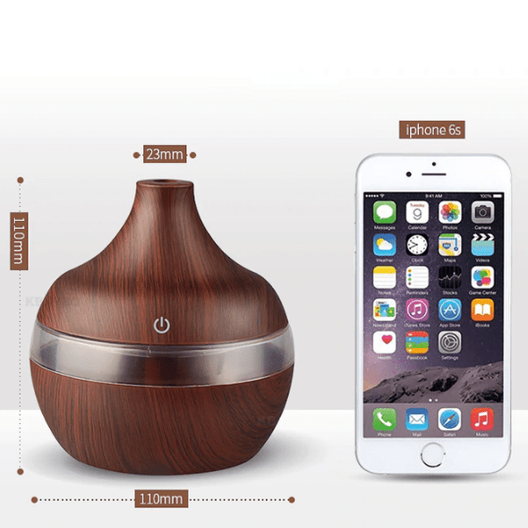 mini-usb-ultrasonic-aroma-humidifier-snatcher-online-shopping-south-africa-28491462279327