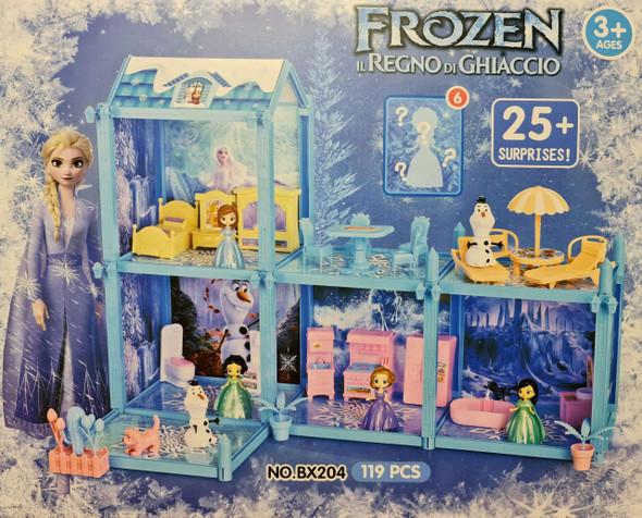 mini-playhouse-set-ice-castle-119-pieces-snatcher-online-shopping-south-africa-29718660612255