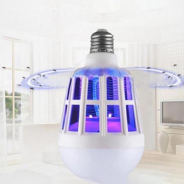 mosquito-killer-lamp-pin-snatcher-online-shopping-south-africa-17785208766623