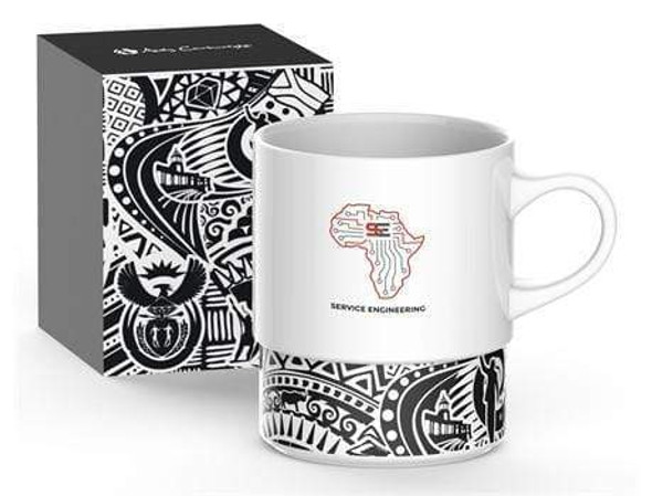 andy-cartwright-i-am-south-african-coffee-mug-380ml-snatcher-online-shopping-south-africa-18019021127839