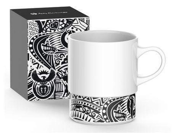 andy-cartwright-i-am-south-african-coffee-mug-380ml-snatcher-online-shopping-south-africa-18019021226143