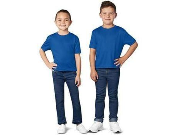 kids-all-star-t-shirt-snatcher-online-shopping-south-africa-18019181199519