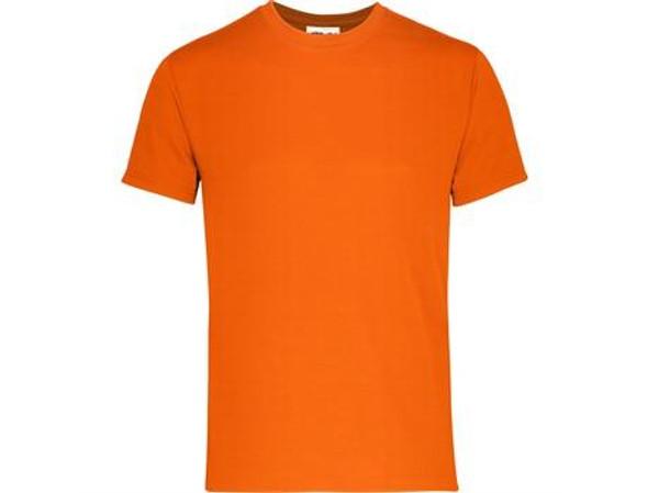 kids-all-star-t-shirt-snatcher-online-shopping-south-africa-18019181396127