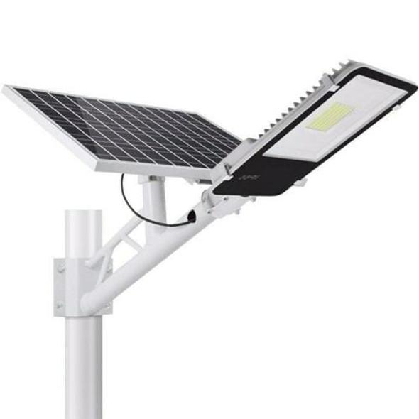 solar-light-200w-led-solar-street-light-fo-6200-snatcher-online-shopping-south-africa-18886673694879-2.jpg