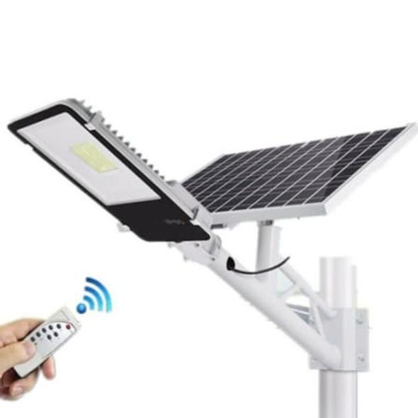 solar-light-200w-led-solar-street-light-fo-6200-snatcher-online-shopping-south-africa-18886673727647-1.jpg