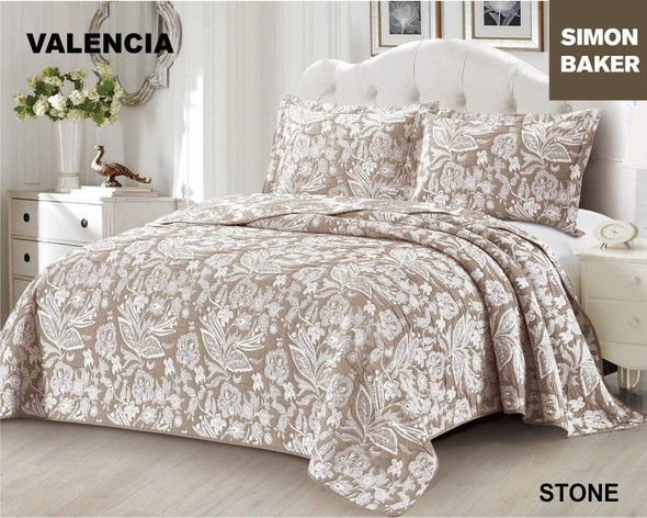 jacquard-poly-cotton-quilted-bedspread-valencia-snatcher-online-shopping-south-africa-28356668981407