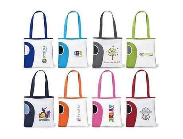 artesian-tote-bag-snatcher-online-shopping-south-africa-18019208298655