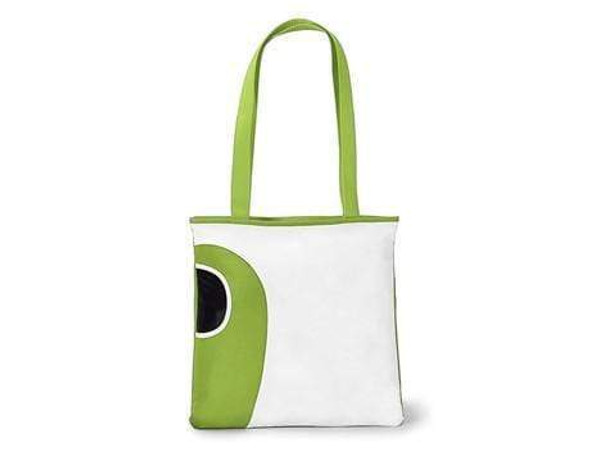 artesian-tote-bag-snatcher-online-shopping-south-africa-18019208790175