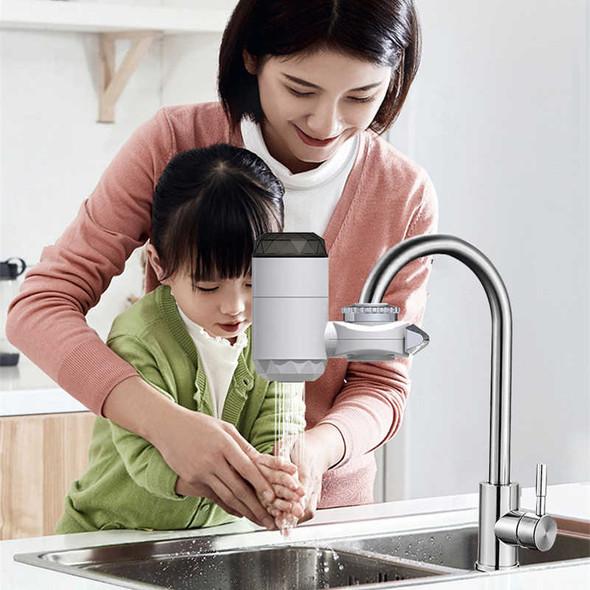Robinet-chauffe-eau-lectrique-instantan-Installation-Type-de-raccordement-gratuit-pour-la-cuisine-et-la-salle.jpg_q50 (1)