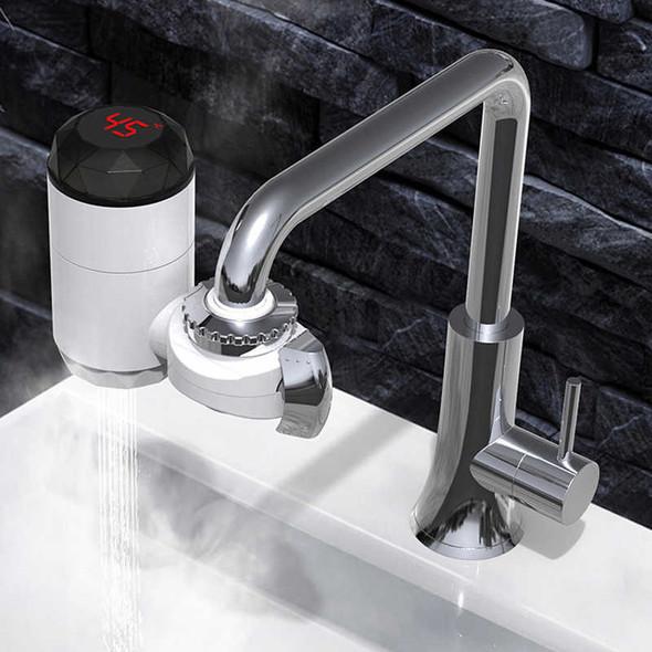 Robinet-chauffe-eau-lectrique-instantan-Installation-Type-de-raccordement-gratuit-pour-la-cuisine-et-la-salle.jpg_q50 (2)