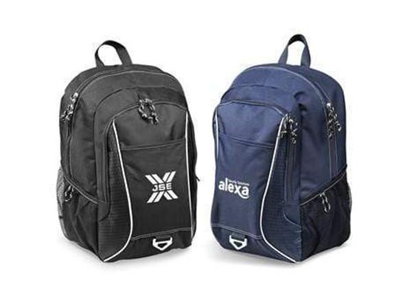 apex-tech-backpack-snatcher-online-shopping-south-africa-18019203252383
