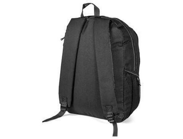 apex-tech-backpack-snatcher-online-shopping-south-africa-18019203481759
