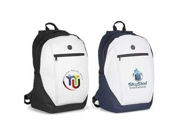 apollo-backpack-snatcher-online-shopping-south-africa-18019205218463