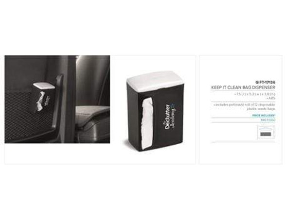 keep-it-clean-bag-dispenser-black-only-black-snatcher-online-shopping-south-africa-18019229565087