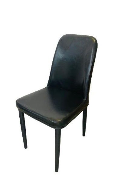Nu Home - Yono Leatherette Dining Chair