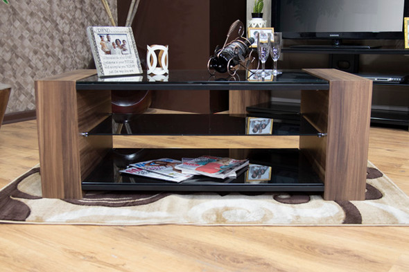 Nexter-Coffee-Table-3