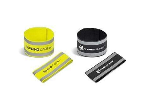 sprint-armband-snatcher-online-shopping-south-africa-18019233726623