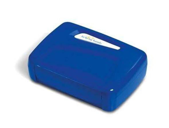 eureka-lunch-box-snatcher-online-shopping-south-africa-18019049439391
