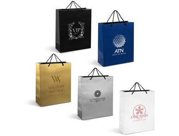 dazzle-maxi-gift-bag-snatcher-online-shopping-south-africa-18018960933023