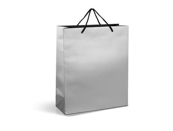 dazzle-maxi-gift-bag-snatcher-online-shopping-south-africa-18018961359007