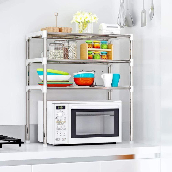 3-tier-multifunctional-storage-rack-snatcher-online-shopping-south-africa-29361222811807.jpg