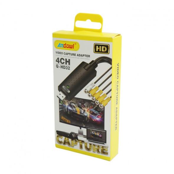4ch-andowl-an-q-hd32