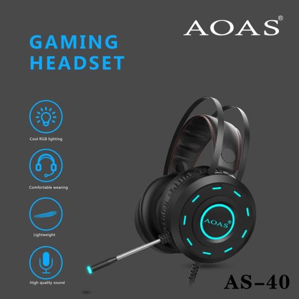 aoasas40gamingheadsets0_1024x1024