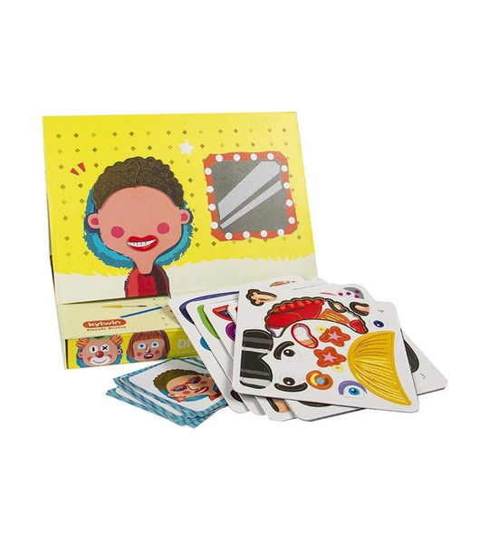 magnet-collage-dress-up-toy-snatcher-online-shopping-south-africa-29359832268959.jpg