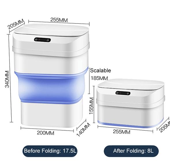 intelligent-induction-folding-trash-bin-snatcher-online-shopping-south-africa-29018535297183_2048x2048