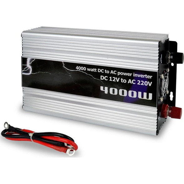 122204000 inverter-μετατροπέας-τάσης-dc-12v-σε-ac-220v-4000w